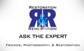 ATE restoration 1 women