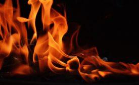 fire damage tips spencer