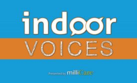 millicare indoor voices