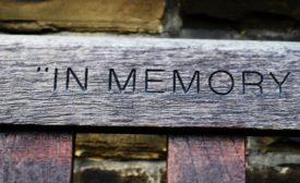 in memory generic 900