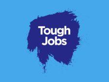 Toughest restoration jobs
