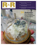 rr magazine cover august 2013