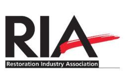 RIA 2014