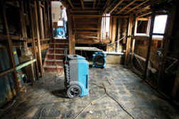 home restoration flooding hurricane sandy