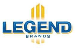 legend brands campaign hurricane sandy