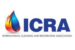 international cleaning restoration association icra