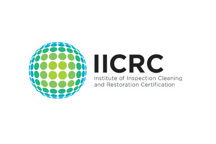 IICRC Update: July 2014