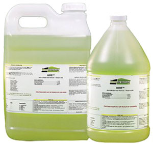 Mold Stain Remover Is A Rapid Designed For Easily Removing Stains From Building Materials Including But Not Limited To