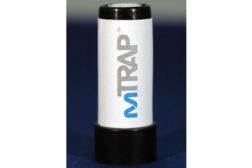 air sampling mtrap assured bio