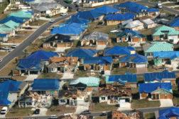 roofing tarps restoration sandy