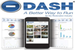 Dash_FT