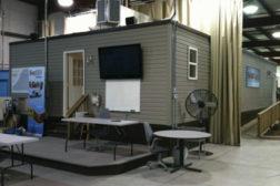 training house detroit sunglo