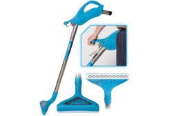 dri eaz extraction tool