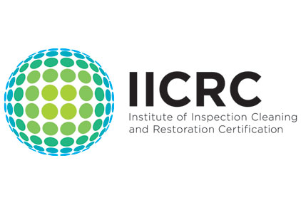 IICRC feature