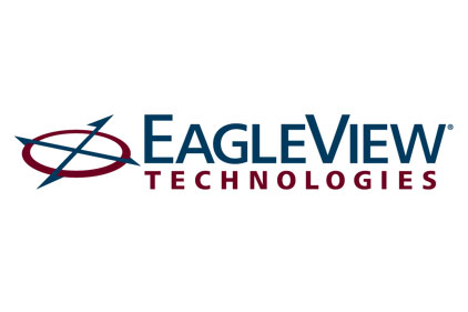 eagleview technologies patents