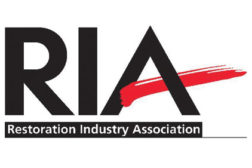 ria logo red white