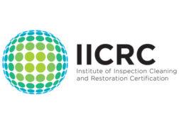 IICRC_FT