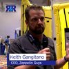 keith gangitano