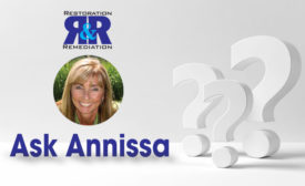 Ask Annissa