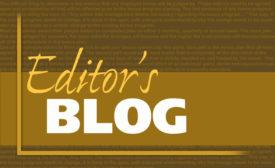EditorsBlog
