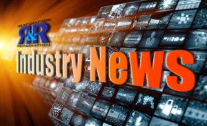 Rr industrynews 2015