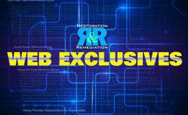 RR-WebExclusives-2015.jpg