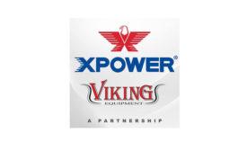 xpower-viking.jpg