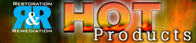 hot_products_banner