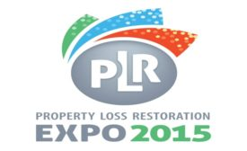 PLR Expo 2015