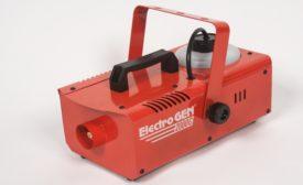 electrogen 2000