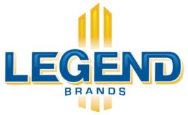 Legend Brands Logo