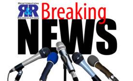 RR-BreakingNews-2015.jpg
