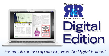 DigitalEdition