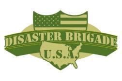Disaster Brigade