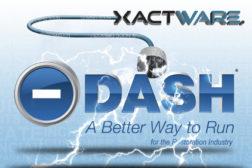 DASH_Xactware