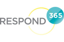 Respond 365
