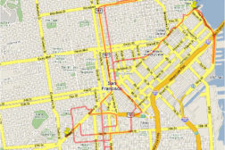 GPS_mapping