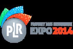 PLR Expo