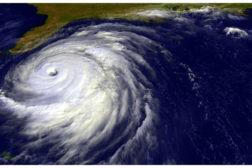 hurricane pic