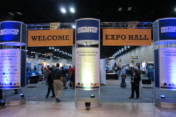 contractor connection show