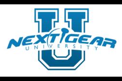 Next Gear University