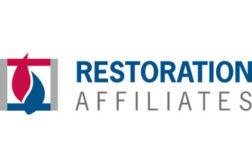Restoration Affiliates