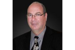 Jim Farrer