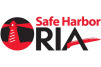 RIA Safe Harbor