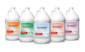 OdorcideDuralast