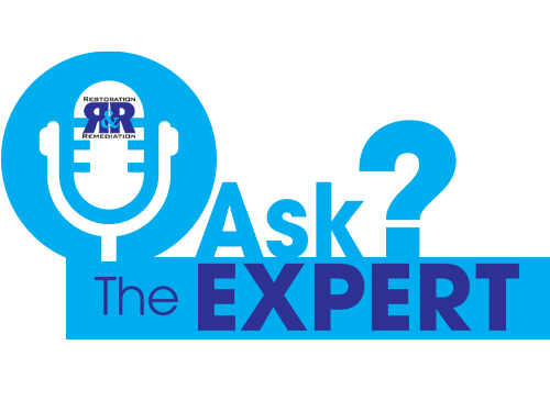 RR Ask the Expert Podcast