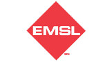 emsl logo red white