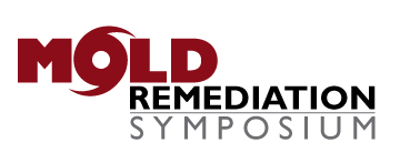 mold remediation symposium new jersey sandy storm logo