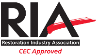 ria logo black red cec approved