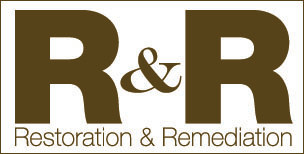 brown RR logo